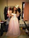 Glinda_2