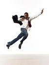 Dance_0363_kendrick_jones_5382r1
