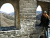 Great_wall2
