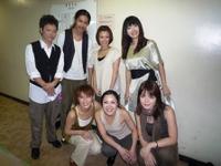 Jtsp2009