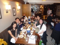 Japanese_family