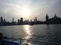 Cruise3