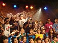 Taipei_stage1