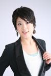 Makiko1_2