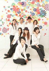 Company6
