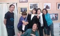 Company317