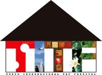 Titf_t_up