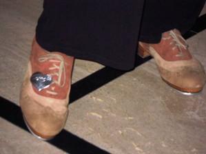 Shoes2011