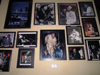 Jazzshowcase4