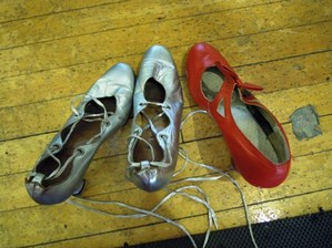 Blackblue_shoes