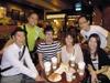 Hongkong_family
