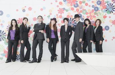 Company4