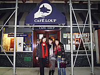 Cafeloup