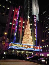 Radio_city