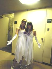 With_shoko_2