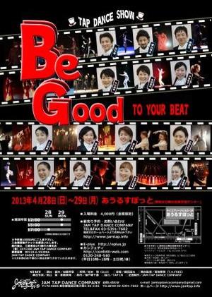 Begood11