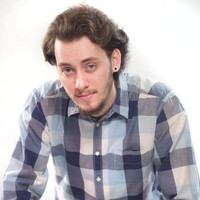 Nico_rubio_2013_headshot1