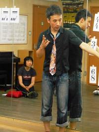 Kenji_2