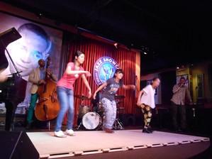 Jazzshowcase2