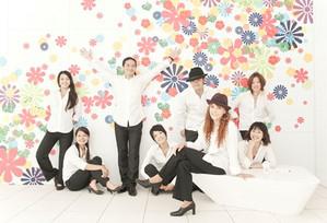 Artn_company