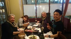 Meeting2_2