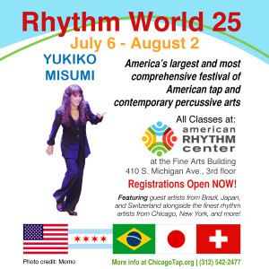 Rhythm_world_smilie_1