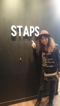 Stapz2