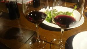 Wineflight