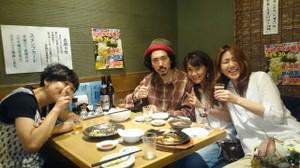 Suji_2