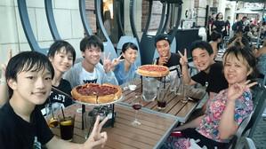 Pizza_2