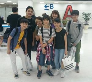 Narita_2