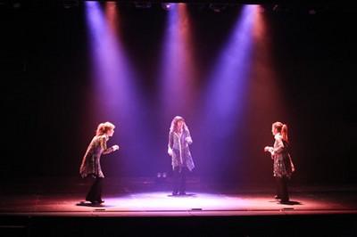Trio1_2