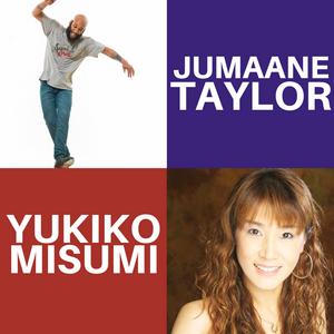 Jumaane_yukiko